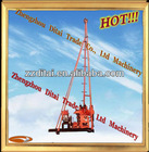 Good Quality Model DT247-1A-150 High Speed Drilling Rigs