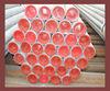 sch40 pipe 304 astm a312