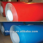 painted galvanized sheets/coils