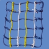 sling net with competitive price