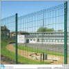 Wall Fence Designs / Wire Steel Fence