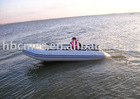 BD Series Inflatable Boat(CE approval)
