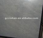 60*60cm rustic tile flooring