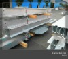 high quatity steel i beams for sale