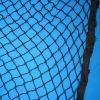 trampoline safety net, UV resisted