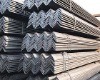 ASTM Hot Rolled Unequal Angle Steel