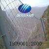 rockfall netting from factory rock fall barrier
