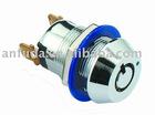 ROHS Tubular Switch Lock