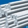 Stainless Steel Bar 405