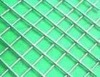 Welded Wire Mesh(Poultry Mesh, Plaster Mesh)