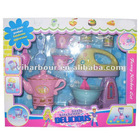 Cheap Price & Lovely Kids Fruit Machine Toy