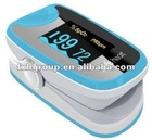 Perfectly designed -Fingertip pulse oximeter BF-3003