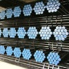 A53 ASTM Carbon seamless steel pipe
