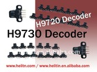 H9730 H9720 Small Optical Encoder Modules