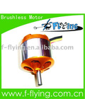 RC motor/RC system/RC accessories./ RC motors for helicopter hobby