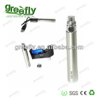 ego-rs elektronik steel sculpture smoktech bolt with vision eternity atomizer for women electronic cigarette