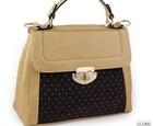 Fashion lady handbag/shoulder bag/2012 new lady bag