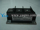 DD250GB80 SanRex Diode Module in stock