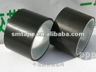 environmental protection pvc insulation adhesive tape