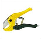 PVC Pipe Cutter U-42