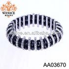 turkish bracelets wholesale,hamsa bracelet