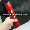 portable skin hydrate cheap facial steamer handy mist ultrasonic humidifier