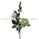 "23.5"" Artificial Elegant Rose Flower for Wedding"