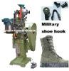 Special Military Boot Rivet Machine (JZ-989V)