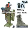 Special Military Boot Rivet Machine (JZ-989V)