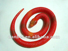 simulation snake, snake animal toys, realistic toy snake
