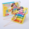 xylophone toys,musical instrument ,education toy,baby toy