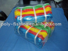 HDPE twisted fishing twine