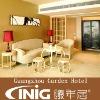 bedroom furniture,living room furniture,sofa set,five star hotel project