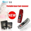 Mini Epila Laser Hair Remover For Home Use C-808