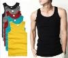 Boy's boy casual vest highquality, fashion