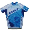 Fashion new thermal cycling wear