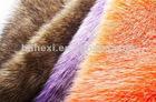 long fur