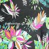 80% polyester 20% spandex fabric