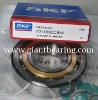 SKF 7310BECBM Angular contact ball SKF bearing