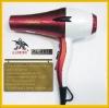 AL-8819 Hairdressing dryer