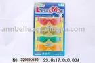Summer Childern Sunglasses/sunglass toy summer