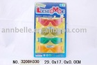 Summer Childern Sunglasses/sunglass toy summer