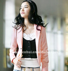 2011 new style women business suit