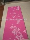 Printed Yoga Mat