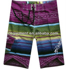 Hot brilliant beach shorts