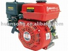 gasoline Engine Hs182f/l