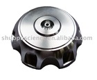 Standard CNC alloy fuel tank cap pitbike/ dirt bike/ mini bike