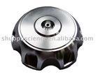 Standard CNC alloy fuel tank cap pitbike/ dirt bike/ mini bike