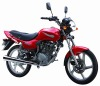 2012 cheap 150cc new motorcycle