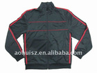 Warm Autumn--Men's Jackets Caring you in this Antumn